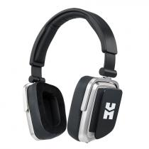 HIFIMAN Edition S Black