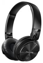 Philips SHB3080 Black