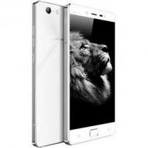 Leagoo Elite 1 Galaxy White