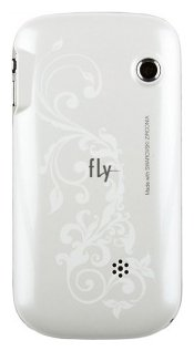 Fly Q410 Princess