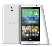 HTC Desire 610 Navy White