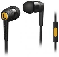 Philips SHE7055 Black