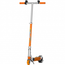 Airwheel Z8 Orange