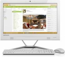 Lenovo IdeaCentre 300-23ISU F0BY00LKRK
