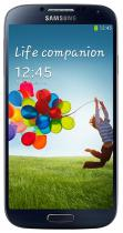Samsung Galaxy S4 16Gb GT-I9505 Blue