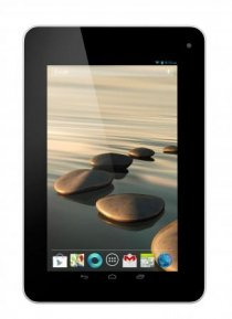Acer Iconia Tab B1-710 8Gb White