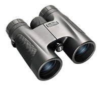 Bushnell Powerview - Roof 10x32 (131032)
