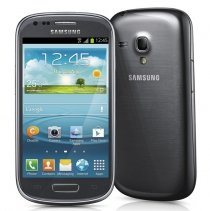 Samsung Galaxy S III mini GT-I8190 8Gb Grey